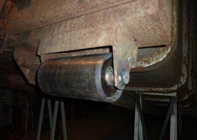 Metallbau Kraske