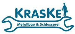 Metallbau und Schlosserei Kraske